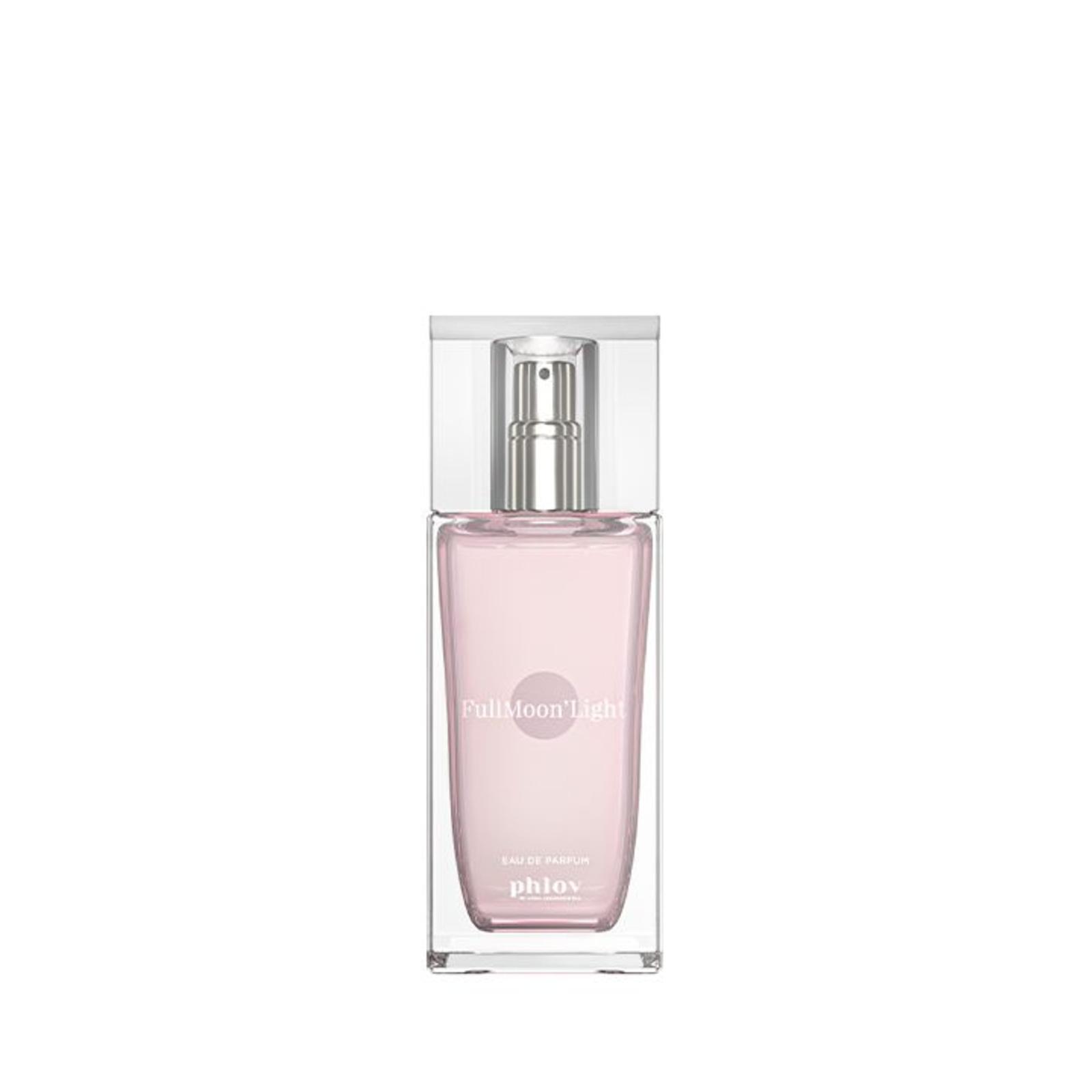 Perfumy wegańskie FullMoon'Light 50ml
