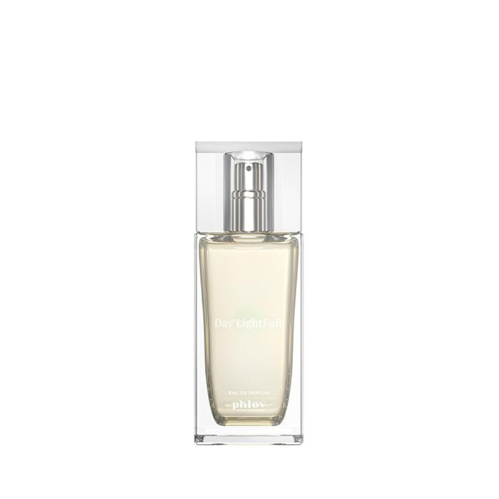 Perfumy wegańskie Day'LightFull 50ml